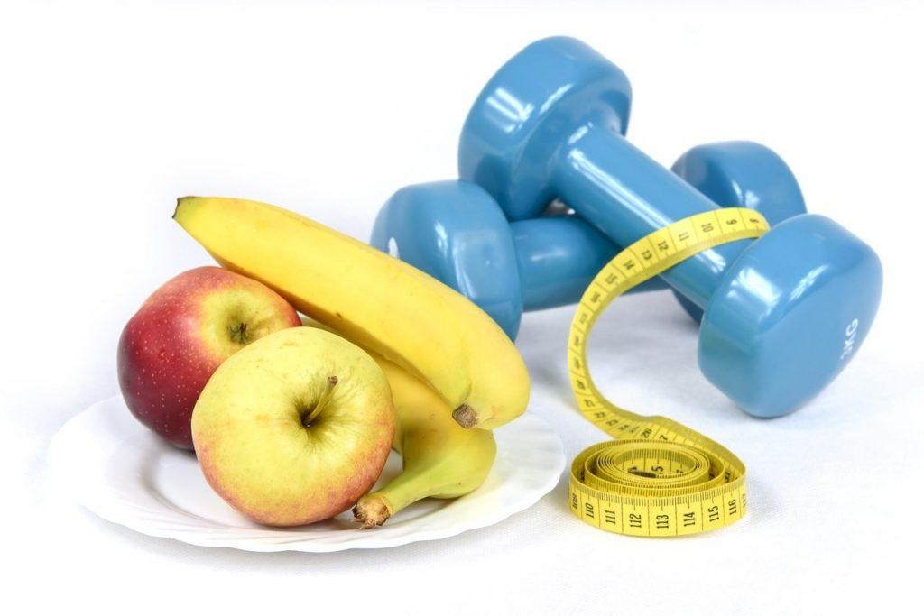 dieta na hubnuti